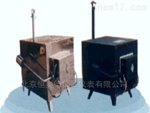 HAD-XL1 灰分测定仪
