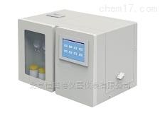 H29334 非分散红外总有机碳分析仪