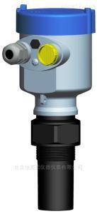 LP-GDSLAIM 分体型超声波物位计