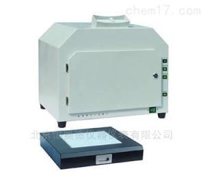 HAD-WD-9403F 紫外检测仪