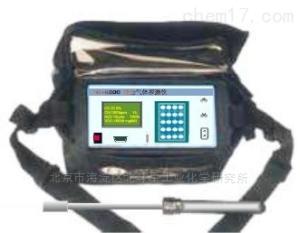 pGas200 Ferment 便攜式沼氣分析儀