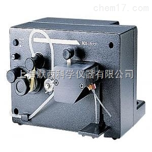 02657-00 COLE-PARMER 火焰光度计自动稀释器