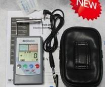AODDL-FMX-003 非接触式手提静电场测试仪