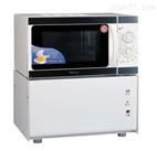 AODC-SF-1 煤种焦炭水分检测仪 微波水分仪 煤种焦炭水分测定仪