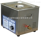 BL1.3~30L系列小型超聲波清洗機