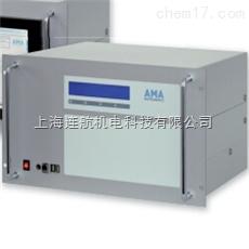 德国AMA Instruments色谱分析仪
