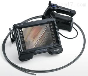 IPLEX GX/GT 奧林巴斯 工業視頻內窺鏡 IPLEX GX/GT