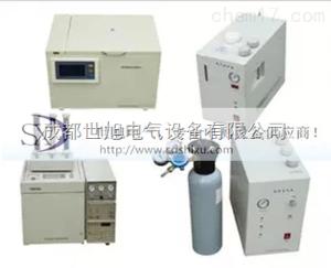 SXY210B 厂家直销供应绝缘油色谱分析仪
