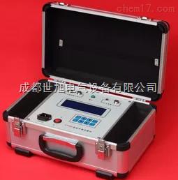 SX700 世旭动平衡测量仪