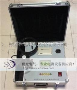 铁芯接地电流测试仪优质供应商