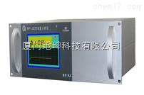 NFY-JIC型氧量分析儀