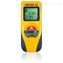 Prexiso X2激光测距仪