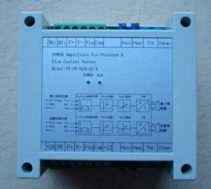 VT-PF-D24-AX-X 比例阀放大器VT-PF-D24-AX-X 原装现货