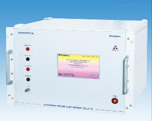 ISO7637 TP2b4 汽车干扰模拟器