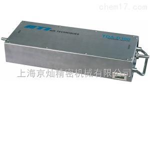 加野粒子浓度稀释器TDA-D10 TDA-D100