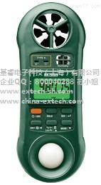 EXTECH 45170CM 测定仪,45170CM 环境测定仪,EXTECH一级平台供应商