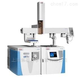 TSQ 9000 赛默飞TSQ™ 9000三重四极杆气质联用仪