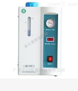 QL-300氢气发生器(纯水)
