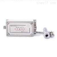 WFH-671 光导纤维红外温度检测器