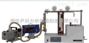 YK-SF-1 压差法微量水份测定仪