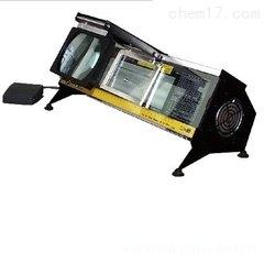 LT/TH-100A 北京冷光源强光观片灯