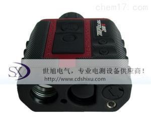 成都世旭特价供应美国图柏斯200X 多功能测距测高仪