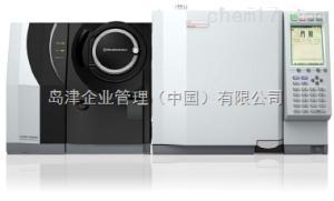 GCMS-TQ8050 岛津三重四极杆型气相色谱质谱联用仪