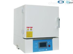 可程式箱式電阻爐