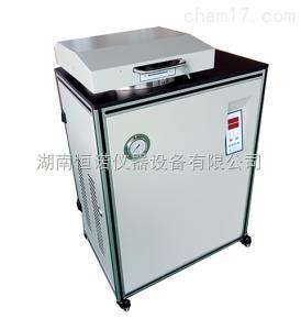 HCMJQ-A系列 全自動立式高壓滅菌器
