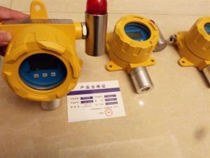 氣體流量計報警器生產廠家