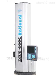 万濠高精度自动测高仪DHT-600C,带气浮功能