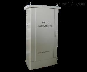 RGK-4远程控制VOC采样系统(大气)