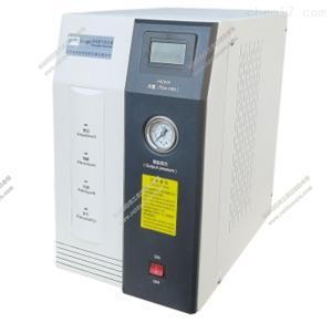 HFH-380N 自动补水型氢气发生器