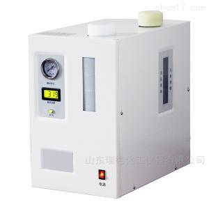 实验室普通碱液型氢气发生器