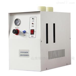 HFA-5L 空氣發生器