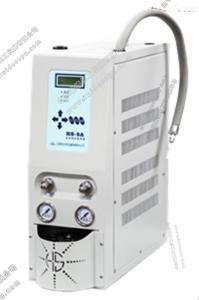 HS-9A 气相分析醇配全自动顶空进样器
