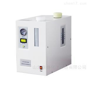 HFH GC用氢气发生器