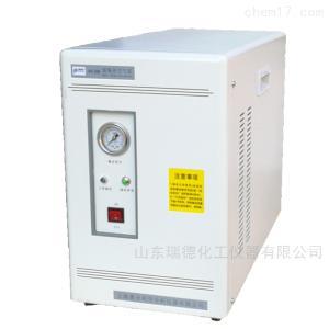 现货低价出售气相色谱用空气发生器