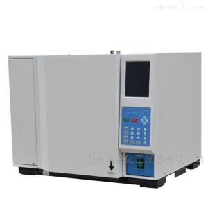 泸州酱香型白酒气相色谱分析仪
