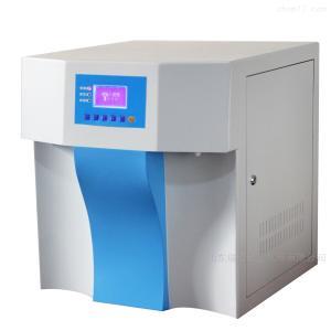 HF系列 出水量大生物研究實驗室超純水機