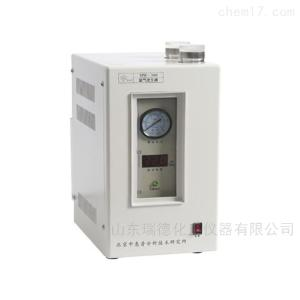 高純度氫氣H2發生器SPH-300