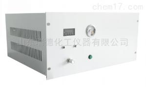 環境監測零級空氣發生器