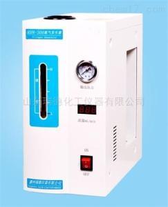 高純度N2氮氣發生器