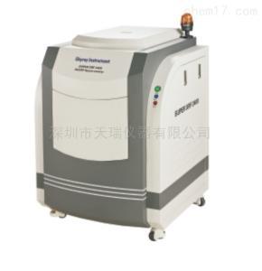 Super2400 天瑞仪器供应商ROHS检测仪 Super2400