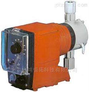 德国ProMinent泵系列产品 北京志鸿恒拓