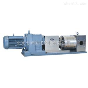 北京志鸿恒拓 Mahr齿轮计量泵 Mahr测量仪 Mahr量规 Mahr三坐标测量仪 Mahr轴承