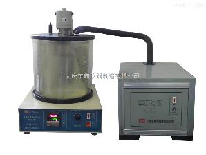 DDND-400 运动粘度测定仪