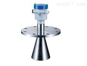 JK-GLED系列高頻雷達液位計