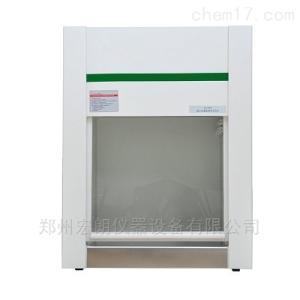 上海VD-850桌上式垂直送风净化工作台