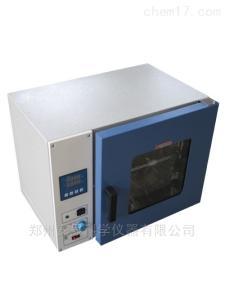 安晟 202-00ES小型镀锌板恒温干燥箱